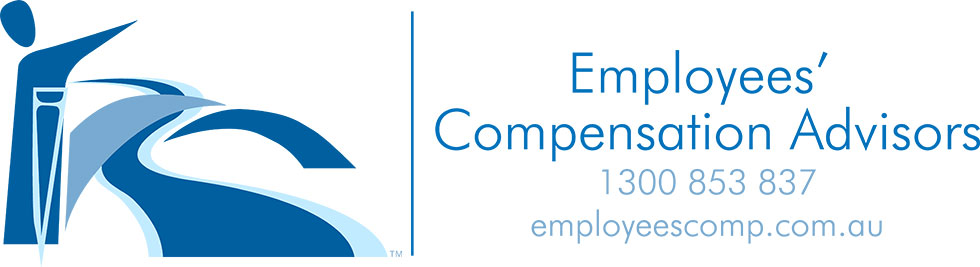 Employees Compensation