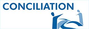 CR_Button5_Concilliation