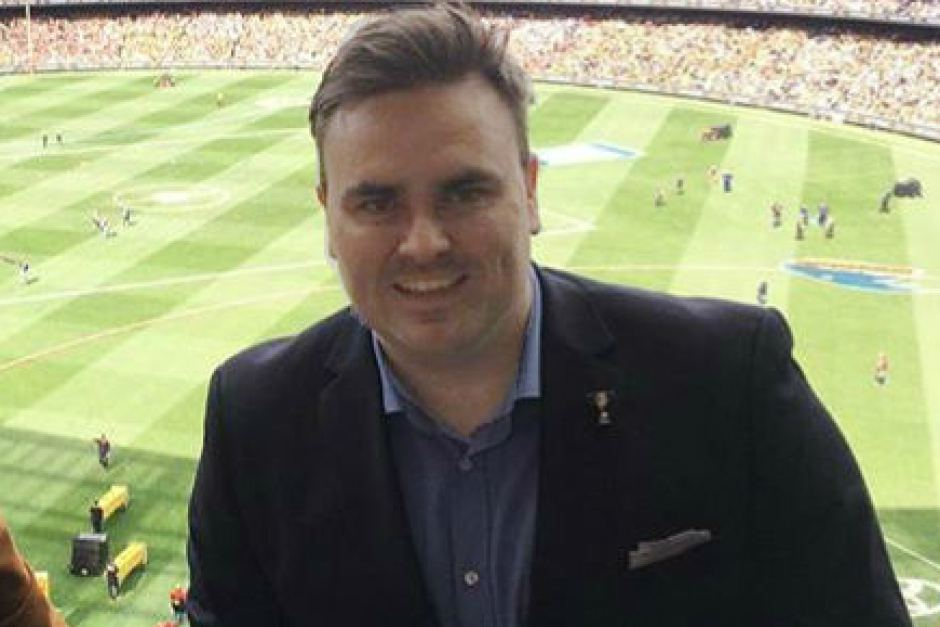 ABC Sports Broadcaster Applauded For Coming Out – Discrimination Claims