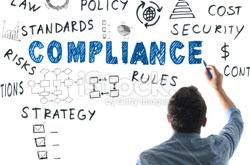 home-compliance