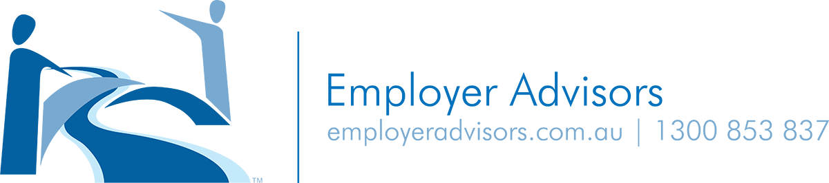 Employer Advisors