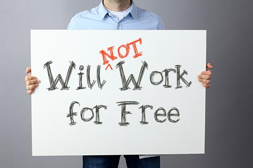 Unpaid Work Fair Work Claims
