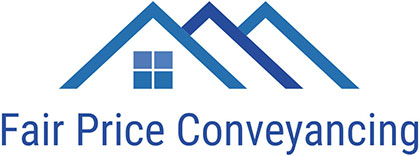 Fair Price Conveyancing