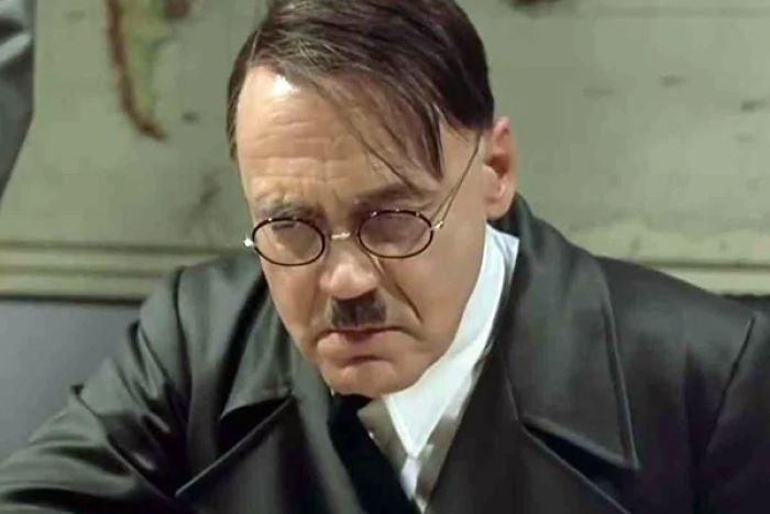 BP Worker Sacked Over Hitler Video Loses Unfair Dismissal