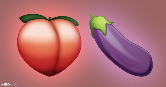Emojis Increasing The Risk Of Sexual Harassment Complaints