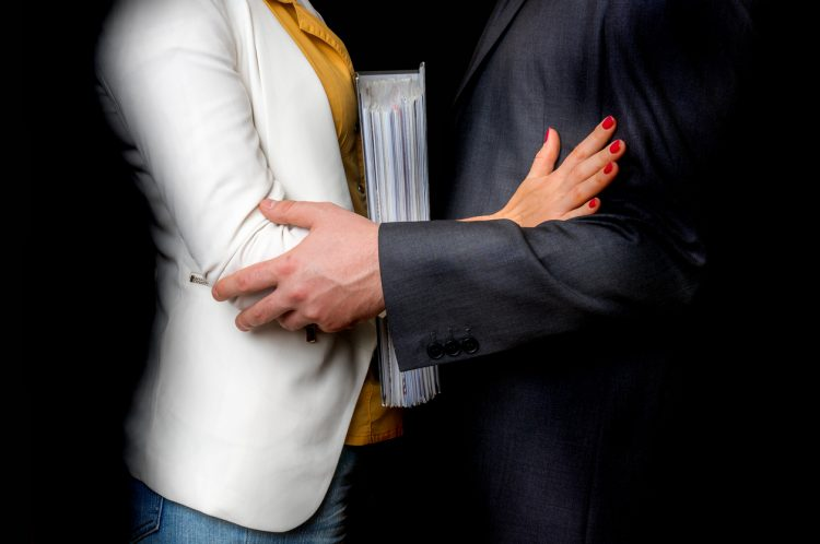 Regulator Vows To Change Sexual Harassment Culture In Legal Profession