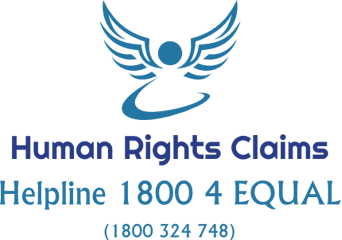 Human Rights Claims