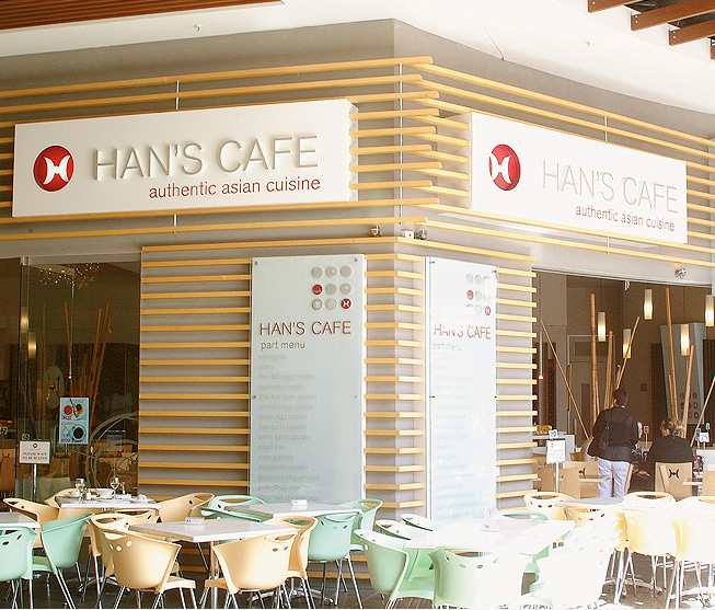 Han's Cafe Back Pays Workers To Avoid Court Action For Wage Theft